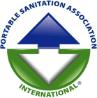 Bob's Johns is a member of the Portable Sanitation Association International
